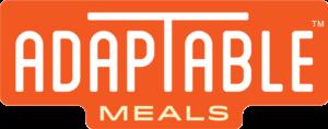 AdapTable Logo