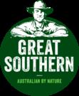 Great Southern Logo