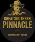 Great Southern Pinnacle