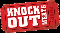 Knockout Meats