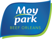 Moy Park Beef Orleans