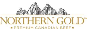 Northern Gold Logo