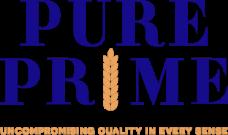 Pure Prime Logo