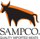 Sampco Logo