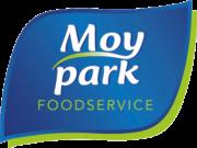 Moy Park Foodservice Logo